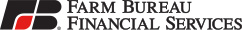 Oklahoma FB Insurance logo